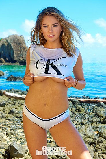 kate_upton_sports_illustrated_201729.jpg