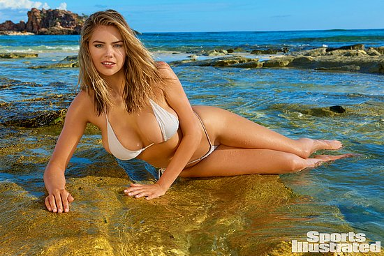 kate_upton_sports_illustrated_201732.jpg