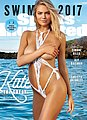 kate_upton_sports_illustrated_201702.jpg