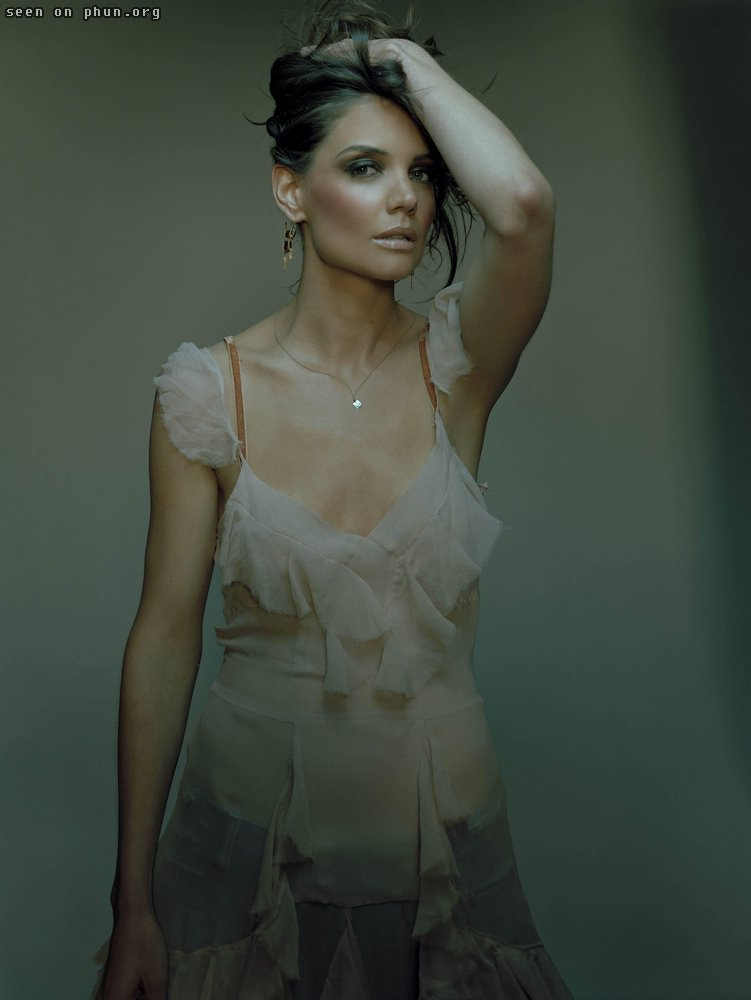 Sorry, katie holmes hot nude agree