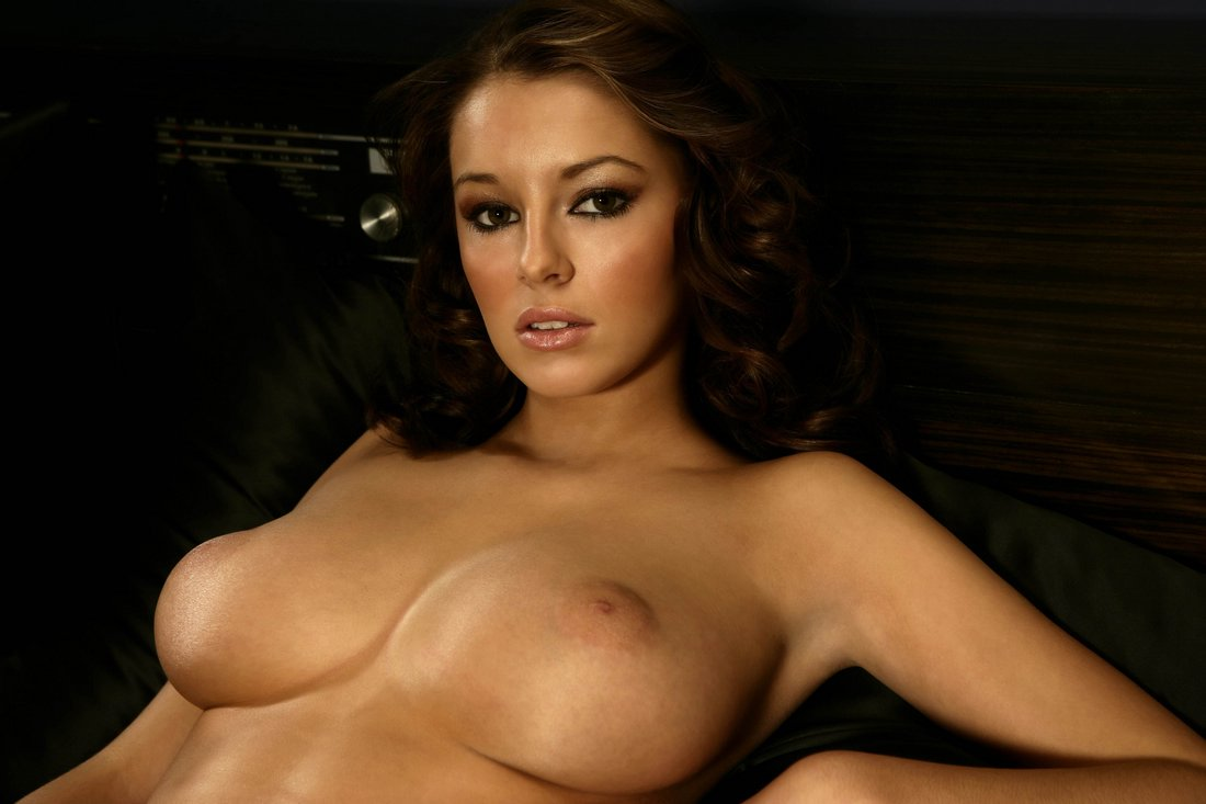 keeley hazell big boobs keeleyhazell