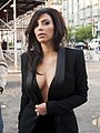 kim_kardashian_03.jpg