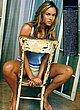 kristanna_loken_16.jpg