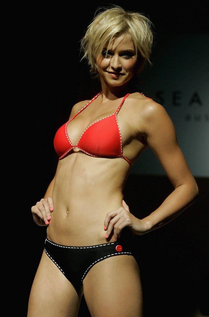 Adult Virtual Bikini Lena Gercke Fakes