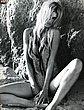 marisa_miller_31.jpg