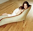 mary_louise_parker_19.jpg