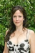 mary_louise_parker_35.jpg