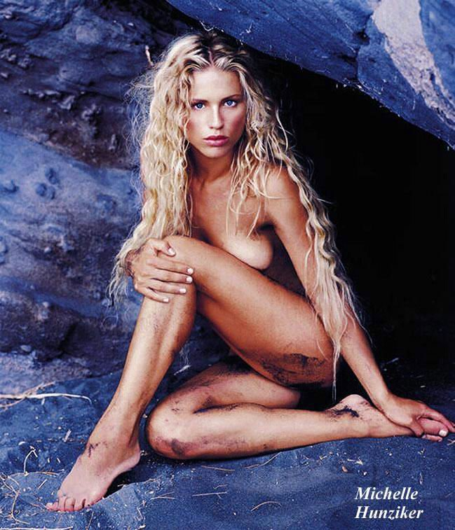 Michelle hunziker sex fake, free women cum in there pussyxxx
