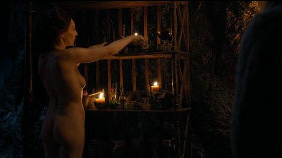 carice van houten nude video № 65815