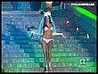 aida_yespica_68.jpg