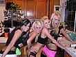 amateur_stripper_party_01.jpg
