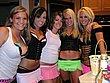 amateur_stripper_party_03.jpg