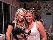 amateur_stripper_party_05.jpg