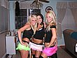 amateur_stripper_party_06.jpg