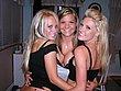 amateur_stripper_party_09.jpg