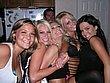amateur_stripper_party_11.jpg