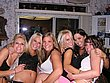 amateur_stripper_party_13.jpg