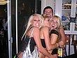 amateur_stripper_party_14.jpg
