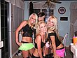 amateur_stripper_party_15.jpg