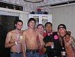 amateur_stripper_party_19.jpg