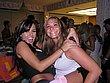 amateur_stripper_party_21.jpg