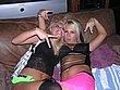 amateur_stripper_party_22.jpg
