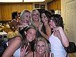 amateur_stripper_party_26.jpg