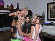 amateur_stripper_party_27.jpg