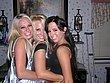 amateur_stripper_party_29.jpg