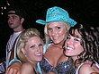 amateur_stripper_party_36.jpg