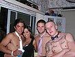 amateur_stripper_party_38.jpg