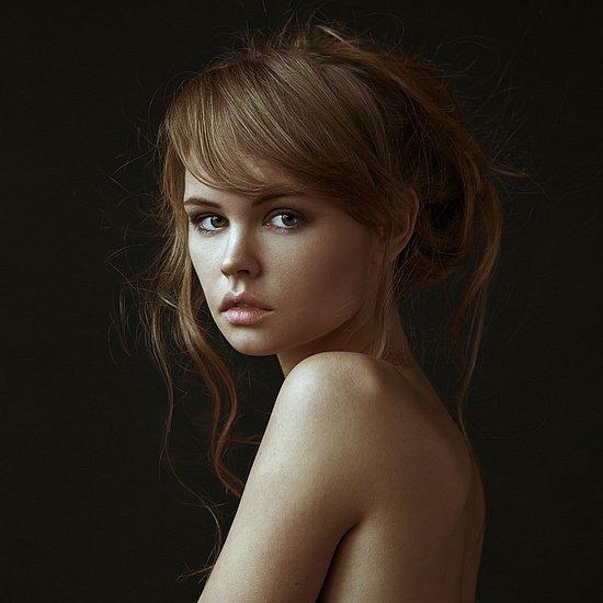 anastasiya_scheglova_01.jpg