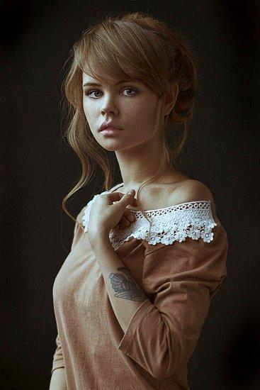anastasiya_scheglova_06.jpg