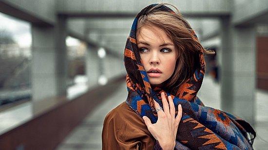 anastasiya_scheglova_32.jpg