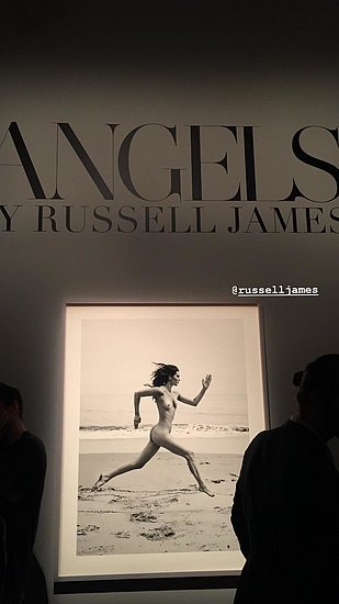 angles_russell_james_07.jpg