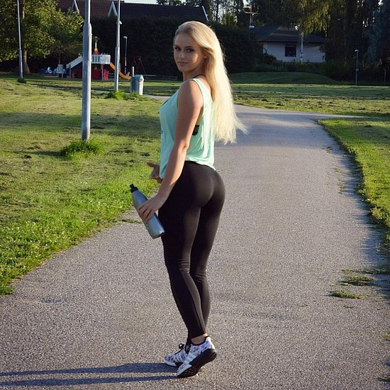 anna_nystrom_13.jpg