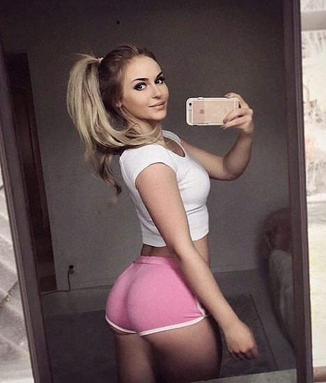 anna_nystrom_21.jpg