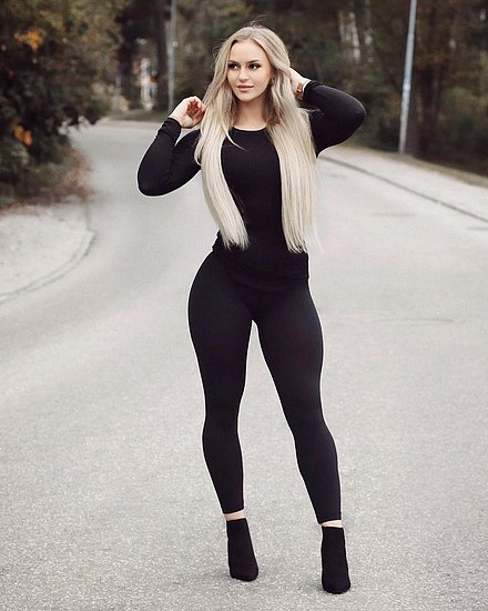 anna_nystrom_25.jpg