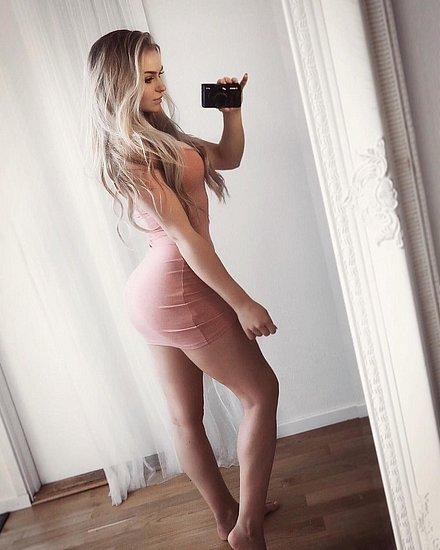 anna_nystrom_33.jpg