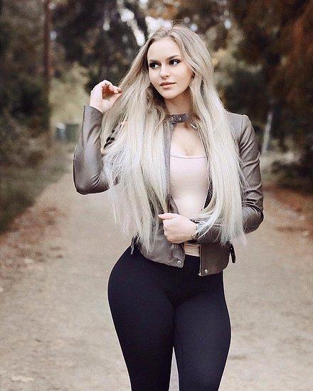 anna_nystrom_34.jpg