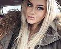 anna_nystrom_01.jpg