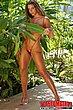 bikini_girl_ashley_17.jpg