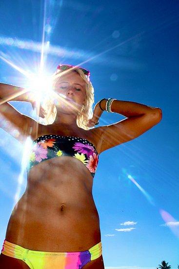 bikini_teens_04.jpg