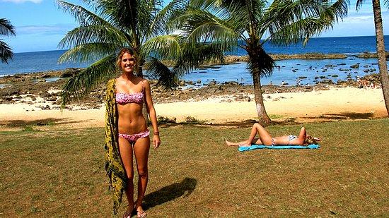 bikini_teens_31.jpg