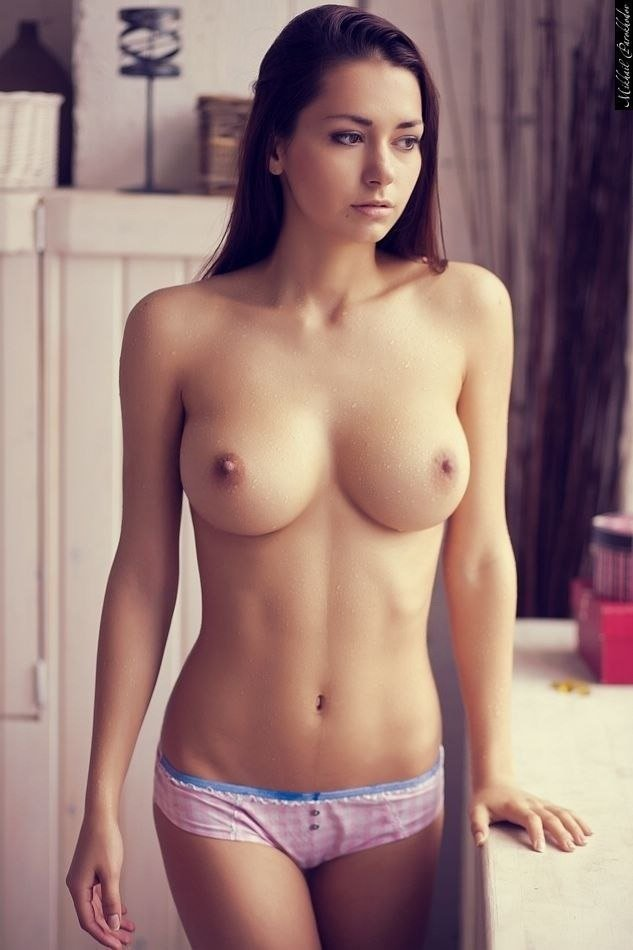 pictures tits nude № 131813