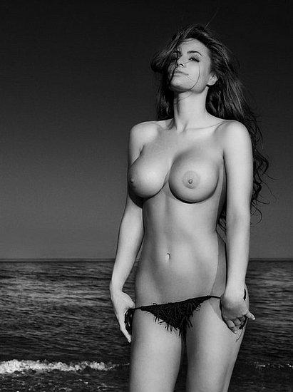 boobs_14.jpg
