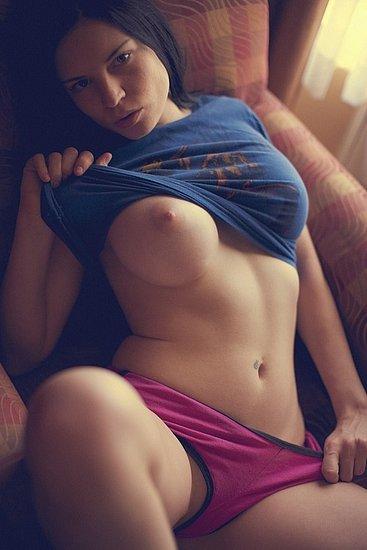boobs_16.jpg