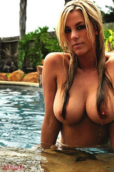 boobs_29.jpg
