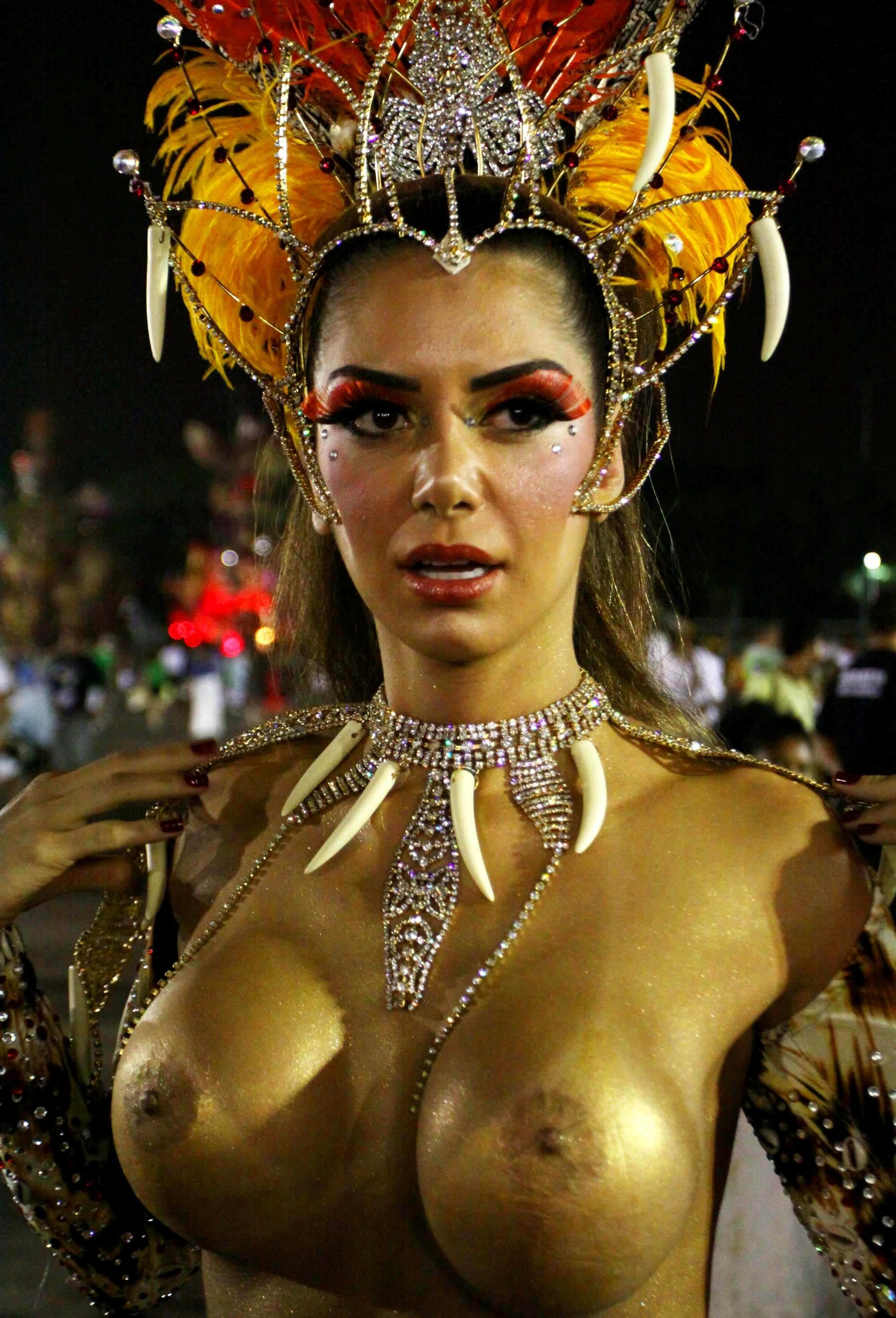 brazilian breeze - brazilian girls carnival sexy outfits