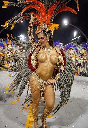 brazilian_breeze_32.jpg
